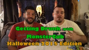 gettingdrunkhalloween (2).Movie_Snapshot