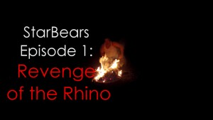 revengeofrhino (5).Movie_Snapshot