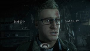 Until Dawn™_20150821161617