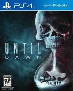 Until_Dawn_Cover