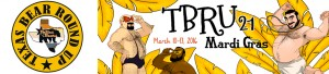 cropped-TBRU_21_Banner_TBRU_Corp (1)