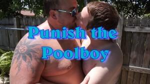 poolboy (10).Movie_Snapshot